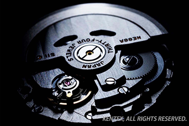 グレード6の高硬度チタンをフルボディ
